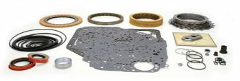TCI Automotive - TCI TH350 Master Overhaul Kit
