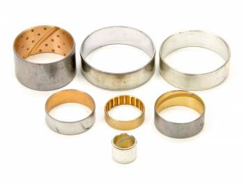 TCI Automotive - TCI Powerglide Bushing Kit - 7 Pieces
