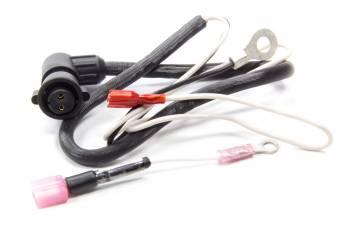 Tel Tac - Tel Tach Wiring Harness