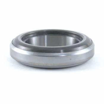 Tilton Engineering - Tilton Replacement Release Bearing - For Tilton Hydraulic Release Bearing Assemblies - 52mm