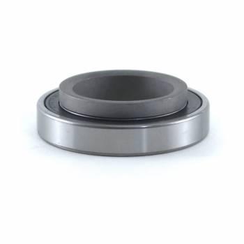 Tilton Engineering - Tilton Replacement Release Bearing - For Tilton Hydraulic Release Bearing Assemblies - 38mm