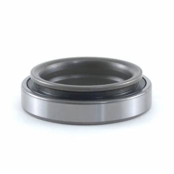 Tilton Engineering - Tilton Replacement Release Bearing - For Tilton Hydraulic Release Bearing Assemblies - 44mm