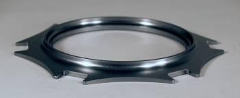 "Tilton Engineering - Tilton 7.25"" OT-II Pressure Plate - Ultra High Ratio"