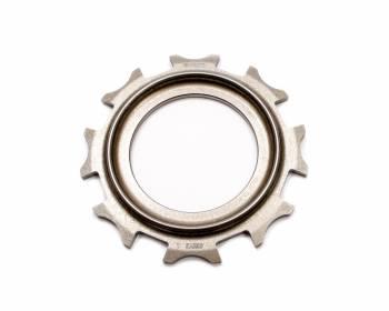 """Tilton Engineering - Tilton 5.5"""" OT-III Pressure Plate - High Ratio"""