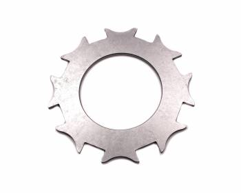 "Tilton Engineering - Tilton 5.5"" OT-II Clutch Floater Plate"