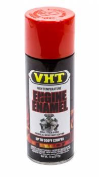 VHT - VHT Hi-Temp Engine Enamel - Chevy Orange - 11 oz. Aerosol Can