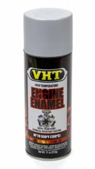 VHT - VHT Nu-Cast Aluminum Paint - 11 oz.
