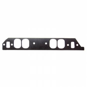 BRODIX - Brodix Cylinder Heads Intake Gasket - BB Chevy Head Hunter Series - Individual