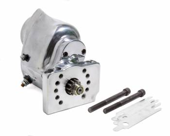 PerTronix Performance Products - PerTronix Performance Products Contour Starter 4.4:1 Gear Reduction - 153/168 Tooth Flywheel