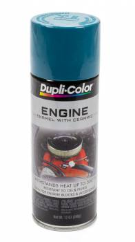 Dupli-Color / Krylon - Dupli-Color Dupli-Color Paint Engine