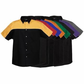 TMR Downshifter Shirts 908