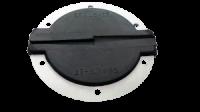 Seals-It - Seals-It Split Seal Firewall Grommet - Solid