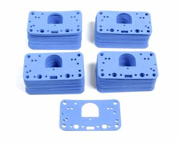 AED Performance - AED Performance Metering Block Gaskets 2-Circuit 100-pack