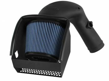 aFe Power - aFe Power Air Intake System 13-16 Dodge 6.7L Diesel