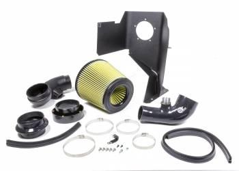 aFe Power - aFe Power Air Intake System 16- Colorado 2.8L