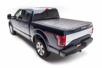 "BAK Industries - BAK Industries Revolver X2 15-   Ford F 150  6ft 6"" Bed Tonneau"