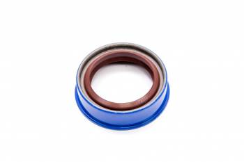 DMI - DMI Front Seal for CT1 Seal Plate