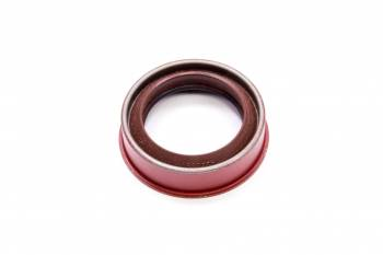 DMI - DMI Front Seal for CT1 Seal Plate Low Drag