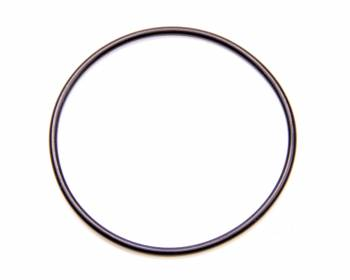 DMI - DMI CT1 Seal O-Ring for Seal Plate