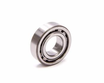 DMI - DMI Small Roller Pinion Bearing