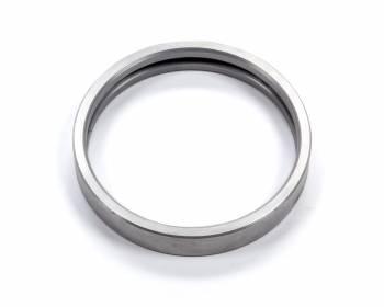 """DMI - DMI Steel Seal Sleeve for DMI 2-7/8"""" Smart Tube"""