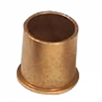 DMI - DMI Bronze Torsion Bushing .095 Tube