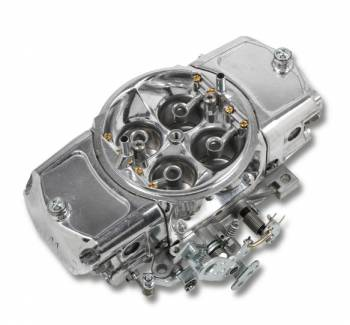 Demon Carburetion - Demon Carburetion 750CFM Screamin Demon Carburetor