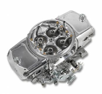 Demon Carburetion - Demon Carburetion 850CFM Screamin Demon Carburetor