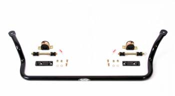 Detroit Speed Engineering - Detroit Speed Engineering Front Anti-Roll Bar Kit GM 64-67 A-Body