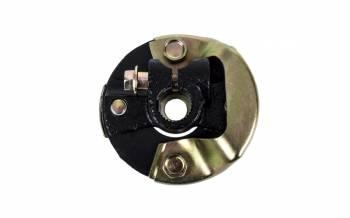 """Detroit Speed Engineering - Detroit Speed Engineering Rag Joint 3/4""""-30Spline Use w/600 Gear Box"""