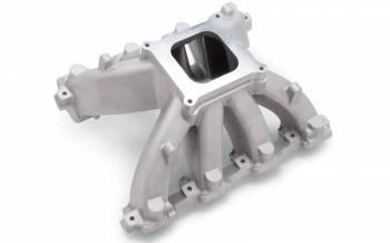Edelbrock - Edelbrock LS7 Super Victor LS7 Intake Manifold 4150