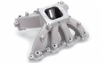 Edelbrock - Edelbrock LS7 Super Victor LS7 EFI Intake Manifold 4150
