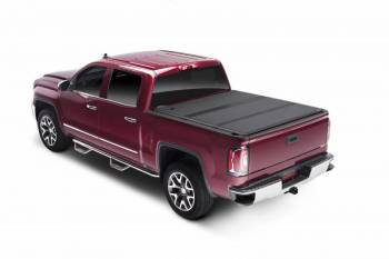 Extang - Extang Encore Tonneau Cover 14- GM P/U 6.5ft Bed