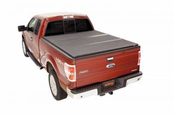 Extang - Extang Solid Fold 2.0 Tonneau 09-14 Ford F150 6.6ft