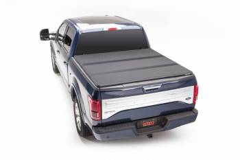 Extang - Extang Solid Fold 2.0 Tonneau 15-   Ford F150 6.6ft