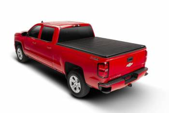 Extang - Extang Trifecta 2.0 Tonneau 15-  GM Colorado 5ft Bed