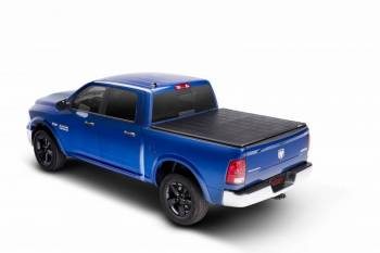 "Extang - Extang Trifecta 2.0 Tonneau 09-   Ram 6ft 4"" Bed"