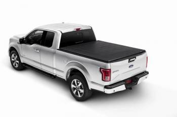 Extang - Extang Trifecta 2.0 Tonneau 17-   Ford F250 8ft Bed