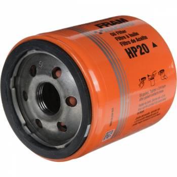 Fram Filters - Fram Filters Performance Oil Filter GM LS1/LS6