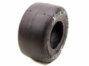 Hoosier Racing Tire - Hoosier Racing Tire 31.0/4.5-5 A35 QM Left Tire