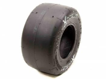 Hoosier Racing Tire - Hoosier Racing Tire 32.0/4.5-5 A35 QM Left Tire