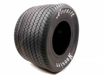 Hoosier Racing Tire - Hoosier Racing Tire 33/22.5-15LT Quick Time DOT Tire