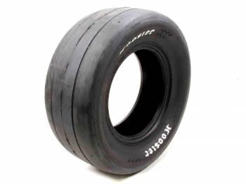 Hoosier Racing Tire - Hoosier Racing Tire P275/60R-15 DOT Drag Radial Tire