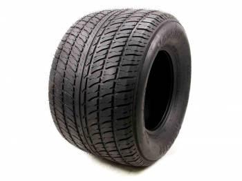 Hoosier Racing Tire - Hoosier Racing Tire 29/18.5R-15LT Pro Street Radial Tire