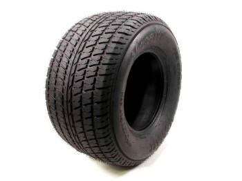 Hoosier Racing Tire - Hoosier Racing Tire 31/12.5R-15LT Pro Street Radial Tire