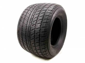 Hoosier Racing Tire - Hoosier Racing Tire 31/18.5R-15LT Pro Street Radial Tire