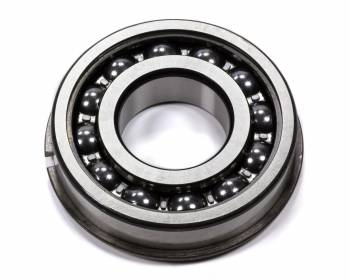 Jerico Racing Transmissions - Jerico Racing Transmissions Large Front Bearing