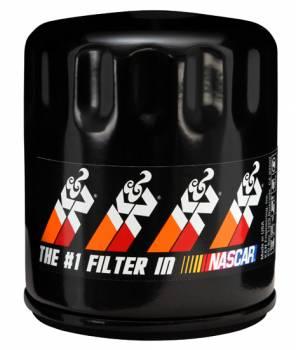 K&N Filters - K&N Filters Pro-Series Oil Filter