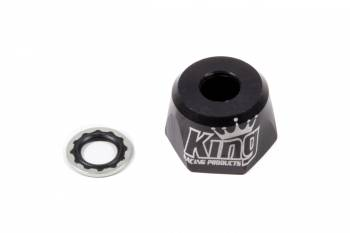 King Racing Products - King Racing Products Oil Seal For Wing Rams