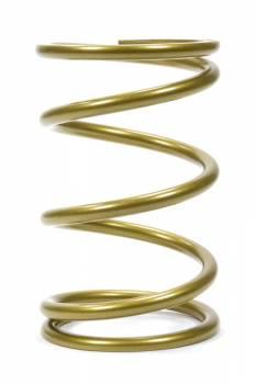 "Landrum Performance Springs - Landrum Gold Series Rear Coil Spring -5"" OD x 8"" Tall - 225 lb."